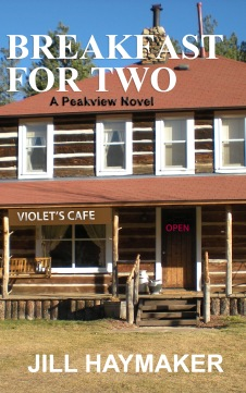 Violet cover_edited-1