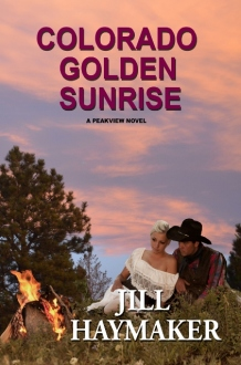 Golden Sunrise Front Cover (422x640)