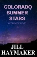 Summer Stars 2 FRONT copy - Copy (417x640)
