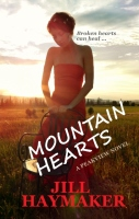 mountain hearts final front copy MARCH 1 - Copy (406x640)